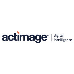 Logo ACTIMAGE GmbH